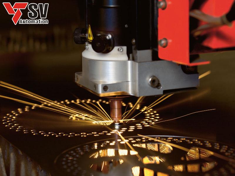 Laser Cut là cơ sở chuyên gia công chữ nổi Inox với nhiều độ dày khác nhau