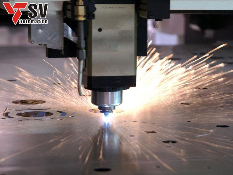 Sơn Vũ chính là cơ sở gia công nhà thép tiền chế 2 tầng với các độ dày khác nhau