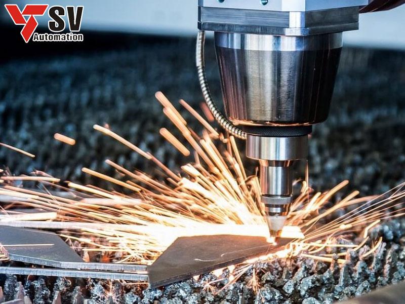 Sơn Vũ chính là cơ sở gia công Laser các bộ phận xe ô tô nhanh – rẻ - đẹp