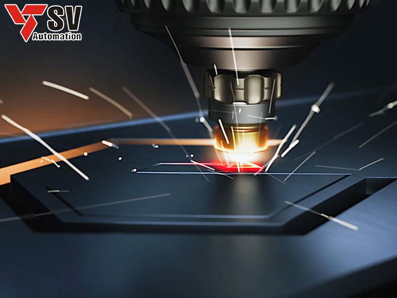 Sơn Vũ chính là cơ sở gia công Laser các sản phẩm 3D, 2D nhanh – rẻ - đẹp