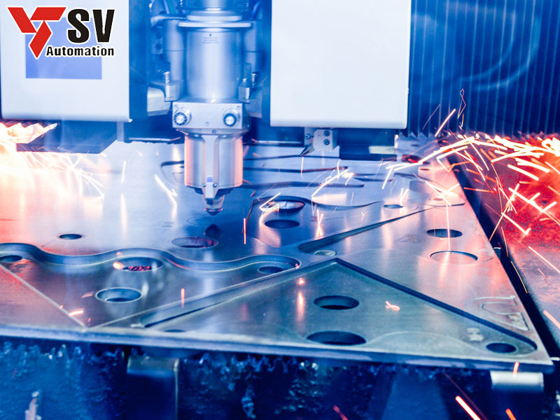 Khắc Laser 3D sẽ cho ra đời các sản phẩm chất lượng, tinh xảo
