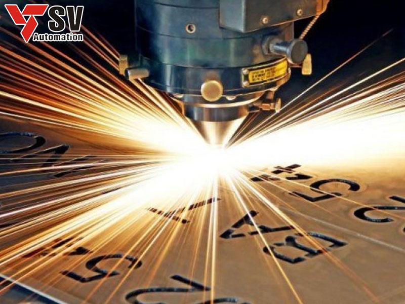 Sơn Vũ chính là cơ sở gia công trang trí nội thất Laser trên nhiều vật liệu và độ dày