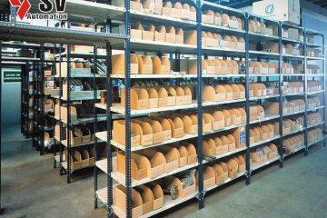 Sơn Vũ là nơi gia công trang trí nội thất kỹ thuật theo yêu cầu Đẹp-Bền-Chất lượng