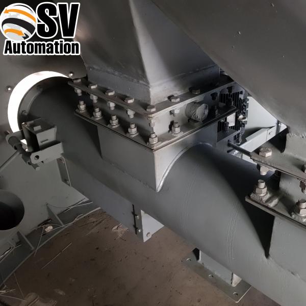 gia công sản phẩm kim loại hoàn thiện lasercut 6